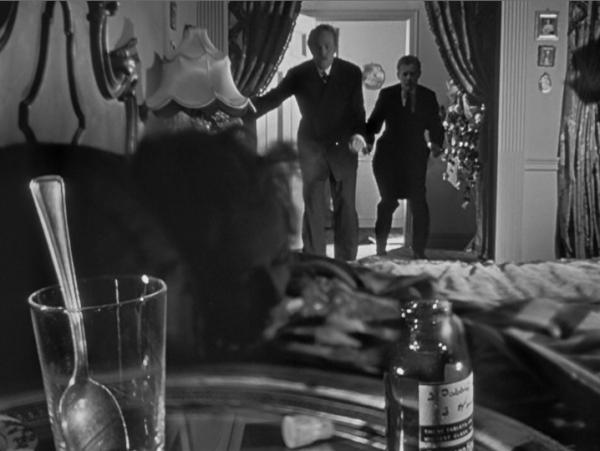 Citizen Kane (Screen Cap)
