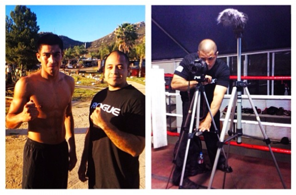 Alan Sanchez_Ray Roman_Boxing_Video Productions-SM