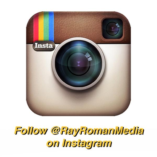 @RayRomanMedia